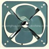Промышленные вентиляторы/вентилятор вытыхания Fan/Ventilating