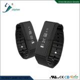 Gute Qualitätslanges Spanlife Sport Bluetooth Armband-intelligentes Armband