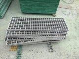 Prix d'usine de grillage de PRF moulé