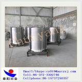 監査された製造者喫茶店によって芯を取られるワイヤー中国製/カルシウムFerroワイヤー