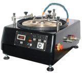 """Machine de ponçage / polissage automatique de précision avec trois 4 """"Work-Unipol-1502"""