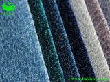 Embossing Knitting Sofa Fabric (BS2145)