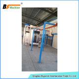 Покрытие силы оборудования брызга высокого качества электростатическое