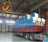 obenliegendes Aluminiumkabel ABC-11kv durch Manumfactory von Henan Jinshui