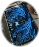 Дешевые 3 электромагнитных клапанов