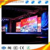 HD P2 Indoor Full Color SMD High Clear Big LED Advertising Display