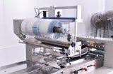 Цена машины пакета хлеба машины для упаковки плюшки новой конструкции автоматическое испаренное