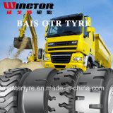 Fabrik-Gleiter-Steuern direkte Zubehör Niedrig-Heizung industriellen Reifen