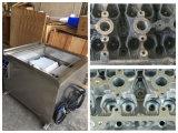 Industrielle medizinische Reinigungs-mit Ultraschallgeräte für Motorblock, Zylinderkopf