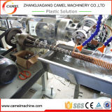 Fare-Nella macchina a spirale di produzione del tubo del tubo flessibile del tubo del PVC della Cina