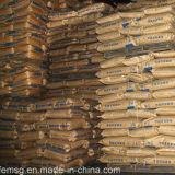 No del CAS del grado de la alimentación de la L-Lisina de los añadidos de la alimentación de la venta al por mayor de China: 56-87-1