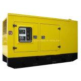 150 KVAの発電機の指定-動力を与えられるFawde