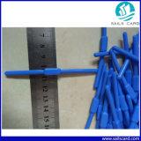Markering van de Wasserij RFID van EPS de Globale UHFISO 18000-6c Waterdichte