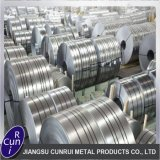 Цена на заводе 410 409 430 201 304 катушки из нержавеющей стали