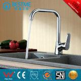 Faucets кухни дешевого цены самомоднейшие латунные материальные/краны (BM-20428)