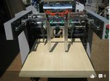 Laminadora térmica automática Laminadora de papel