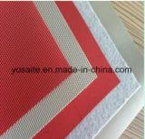 La résistance UV exposée couvre la membrane imperméable à l'eau de PVC