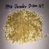 Resinas de Duradex D-3000 Nt/Trgy391 Solvay Polyphenylsulfone/PPSU