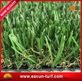 50mmのサッカーのための人工的なフットボールの草