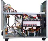 믿을 수 있는 변환장치 Mosfet 아크 용접 기계 (아크 400)