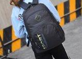 Спортивный рюкзак для использования вне помещений сумка дорожная сумка сумки поездки в рюкзак