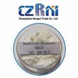 Инкреть Drostanolone Enanthate 99% стероидная Masteron для Анти--Estrogenic снадобья