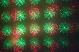 عيد ميلاد المسيح حديقة ضوء 16 أساليب فريدة تجسيديّ