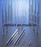 Molde de precisión parte Pulse morir Blade/plana/rectangular Expulsor Polo
