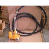 유연한 원심 수도 펌프 (RB60 RB80)