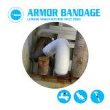 Reparación de tuberías de agua del tubo de aceite de vendaje Fix Gasoducto Cintas Cintas Reparación