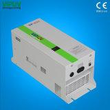 Vp-031 UV 램프 전자 전력 공급 3kw 380V