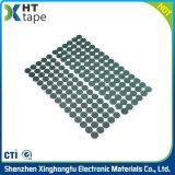 熱い溶解の耐熱性付着力のシーリング絶縁体の泡テープ