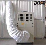 взрывозащищенный пол 24ton стоя кондиционер HVAC унитарный