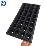 Cassetto di verdure ecologico di germinazione del seme della pianta della coltura Soilless dei 32 fori