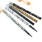 Fundación Stylograph Nail Art Pen para Nail cuidados de belleza moda