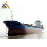 Frachtschiff des Massengutfrachter-80000dwt