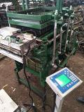 Hyj-Rsm-1480n ремонт типа Se Mi из жаккардовой ткани с электронным управлением блока цилиндров