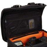 1680d la qualità eccellente migliore DSLR impermeabilizza il sacchetto dell'imbracatura della macchina fotografica