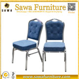 安い宴会の椅子/ホテルの椅子/結婚式の椅子