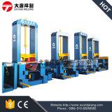 Machine de Automatique-Montage de la poutre en double T de ventes (DZ15)
