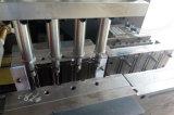 pipeta de 5ml Pasteur que hace la máquina que moldea del soplo