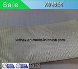 Провод фиолетового цвета Белый пищевой промышленности Wear-Resistant ленты транспортера/Oil-Resistant ремень