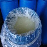 Pour Détergents SLES 70%, Sodium Lauryl Sulfate de l'éther SLES70%