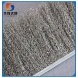 Industrial Stainless Steel Wire Strip Brushes