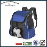 Мешок Sh-17070804 Backpack спорта футбола футбола