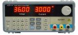 PA2605 36V/5A Fuente de Alimentación DC Programable