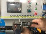Труба металла/пробка/автомат для резки штанги