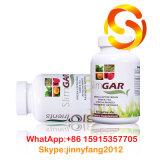 Pillules de régime avec la meilleure capsule de régime normale Slimgar