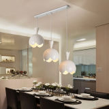 Hauptentwurfs-Leuchter-hängendes Licht für Innenbeleuchtung