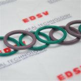 JIS StandardFKM/FPM/Viton 75-90 O-Ringe